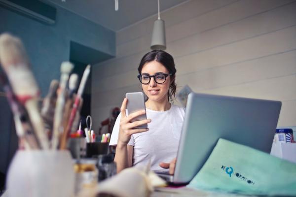 5 Jenis Topik Artikel yang Sering Dicari di Internet