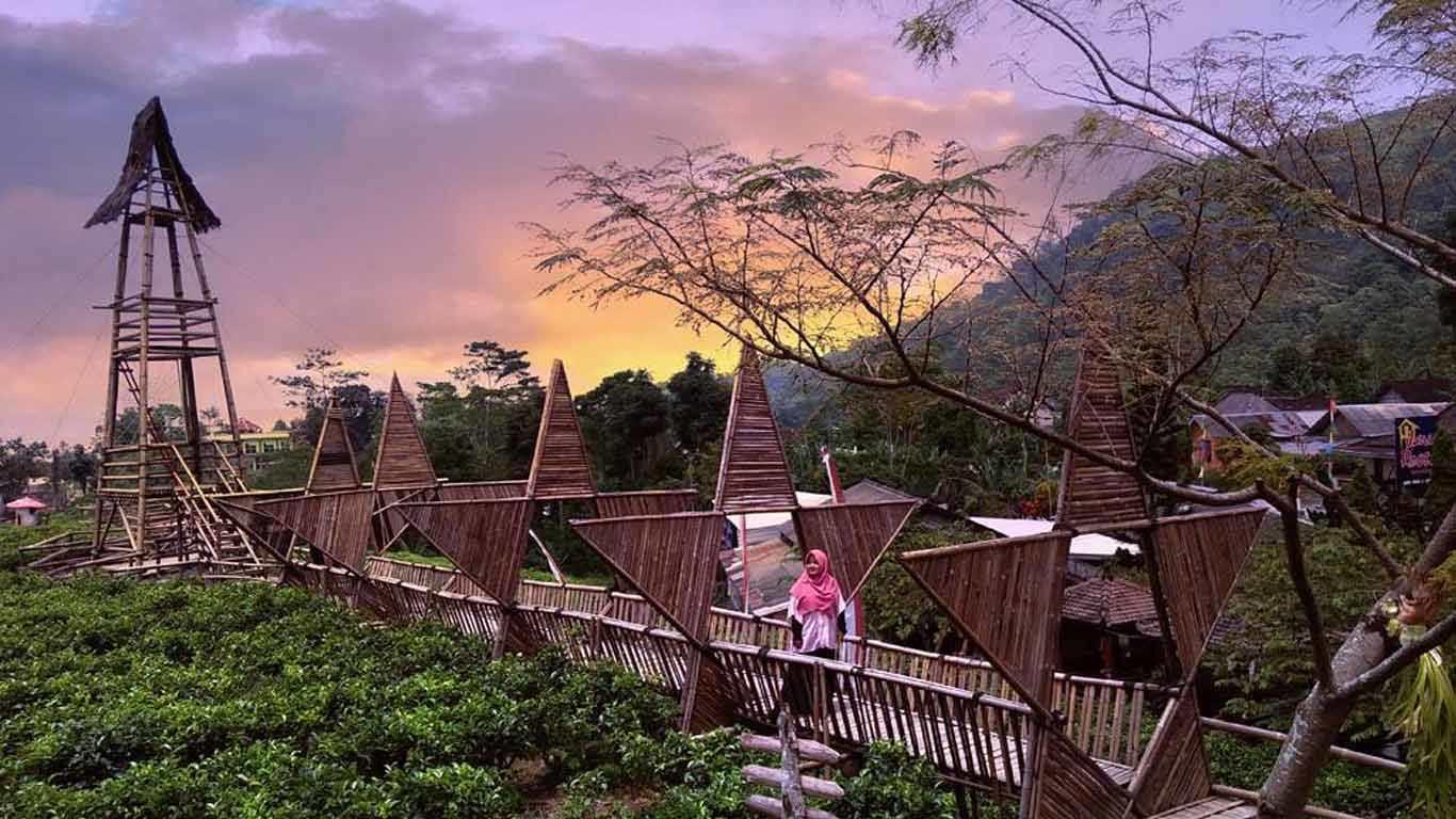 Tempat Wisata Kota Surakarta Yang Wajib di Kunjungi