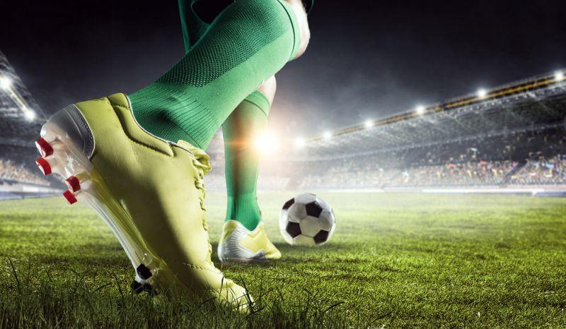 Manfaat Ini Bisa Kamu Dapatkan Dari Olahraga Sepak Bola