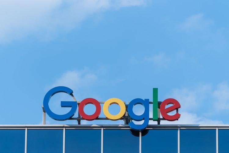 Resep Rahasia Cara Artikel Tampil Halaman Pertama Di Google