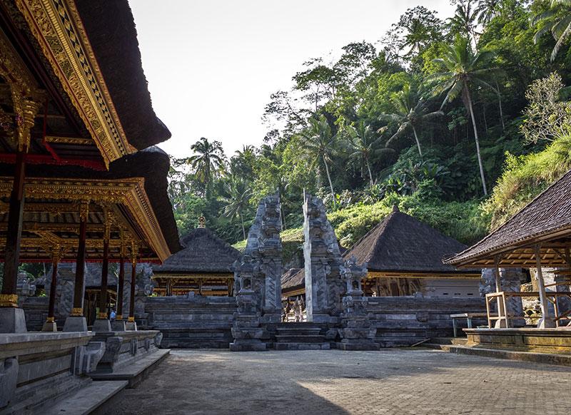 Wisata Budaya di Malang Raya yang Bisa Anda Kunjungi
